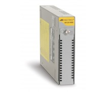 Allied Telesis AT-CV1000 Converteon™ one slot media chassis