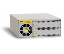 Allied Telesis AT-CV1203 2 slot chassis for Converteon™ blades