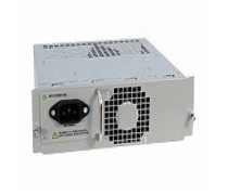 Allied Telesis AT-CV5001AC AC Power supply for AT-CV5001 Converteon Chassis