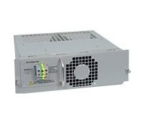 Allied Telesis AT-CV5001DC DC Power supply for AT-CV5001 Converteon Chassis