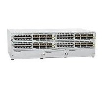 Allied Telesis AT-MCF2300 Multi-channel 4 slot modular chassis