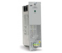 Allied Telesis AT-PWR9 Hot Swappable, DC Redundant power supply module for AT-MCR12