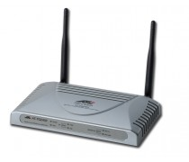 Allied Telesis AT-TQ2403 Enterprise-class WLAN Access Point