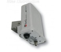 Allied Telesis AT-WR4541a Outdoor Wireless CPE