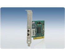 Allied Telesis AT-2916LX10/LC 1000SX 32-bit PCI Gigabit single-mode 10km fiber interface card