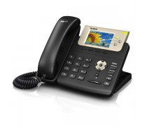 Yealink SIP-T32G Gigabit Color IP Phone