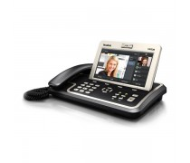 Yealink VP-530 IP Video Phone