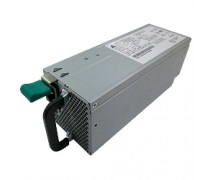 QNAP QNP-SP1279U-S-PSU Power supply unit for NAS