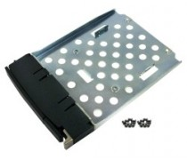 QNAP QNP-SP-SS-TRAY-BK Black HD tray for 2.5 inch HDD