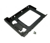 QNAP QNP-SP-NMP-TRAY HD tray for NMP