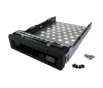 QNAP QNP-SP-X79U-TRAY Rackmount Model Hard Drive Tray