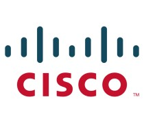 Cisco L-ASA5506-TAMC-3Y ASA5506 FirePOWER IPS, Apps, AMP and URL 3YR Subscription