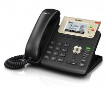 Yealink SIP-T23P Enterprise HD IP Phone
