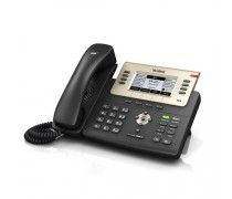 Yealink SIP-T27P Enterprise HD IP Phone