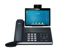 Yealink T49G A Revolutionary Video Collaboration Phone