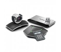 Yealink VC400 Offering an Outstanding 1080P Full-HD Video Conferencing Experience